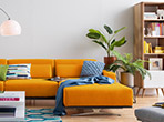 home24 woontrend retro