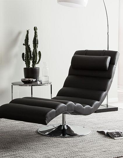 home24 trend Bauhaus