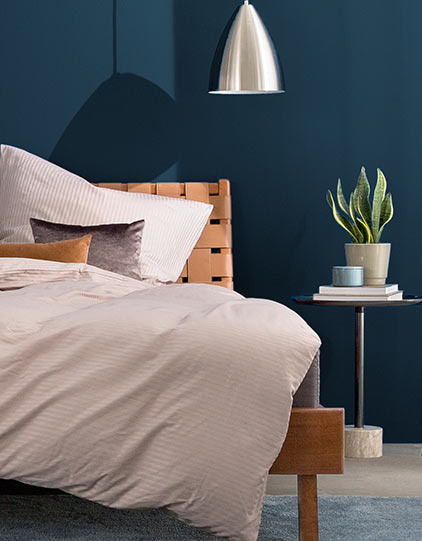 home24 trend refined industrial