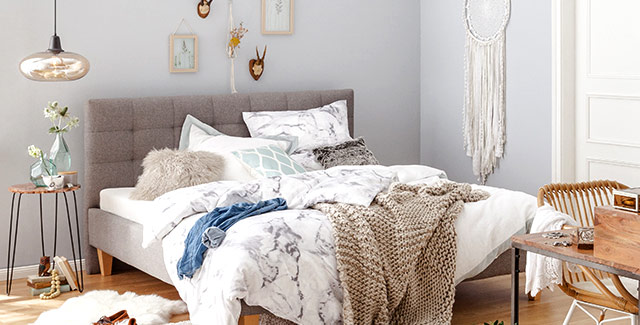 home24 woontrend hygge