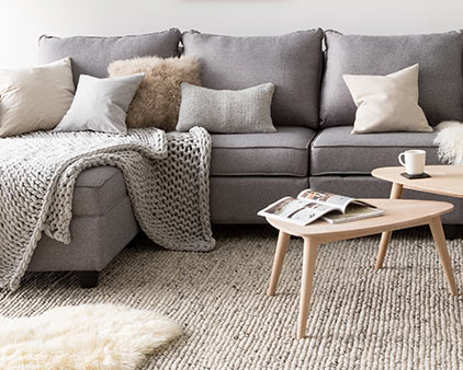 home24 trend Hygge Interior