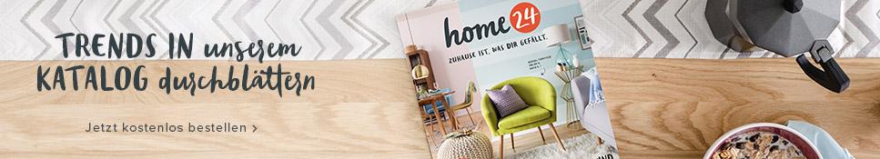 Der home24 Katalog