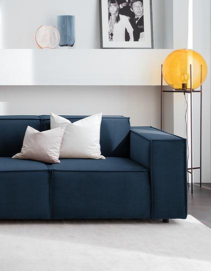 home24 trend Sofa-Lieblinge