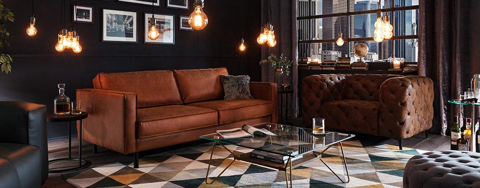 home24 Club Lounge