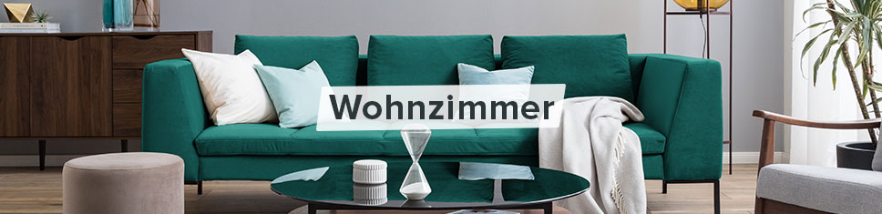 home24 Mid Centruy Modern