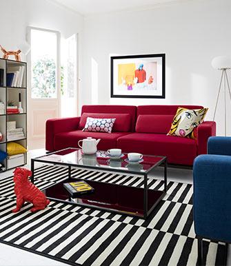home24 Pop-Art