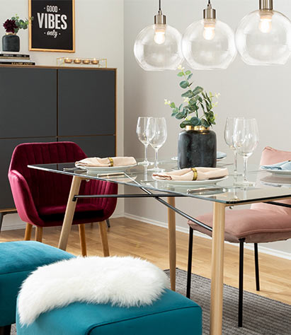 home24 scandi glam