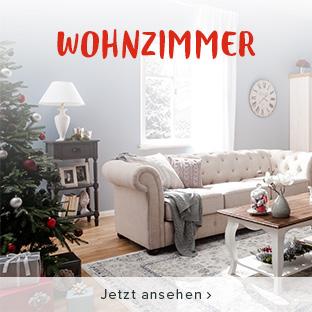 Den Erledigen Wir Für Dich.Weil Weihnachten Viel Zeit In Deinem Zuhause  Bedeutet, Haben Wir Für Dich Unsere Schönsten Produkte Zusammengestellt, ...