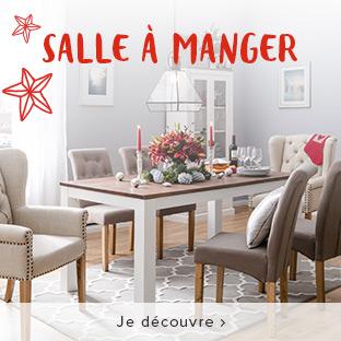 laissez vous inspirer et donnez votre salon salle manger ou chambre un petit air ferique