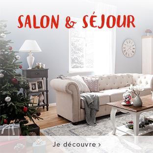 Des Idées Pur Un Noël De Rêve - Canapé convertible scandinave pour noël des chambres a coucher