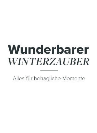 winterzauber bei home24