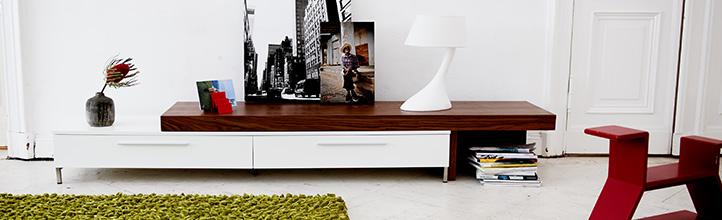 Designermöbel und mehr für Ihre Dekoideen - Fashion For Home