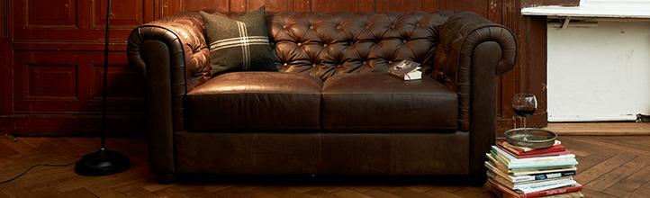 designer-couch
