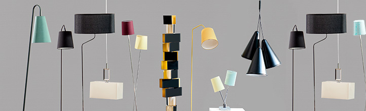Designer Lampen Gunstig Online Kaufen Fashion For Home
