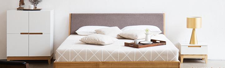 designer schr nke g nstig online kaufen fashion for home. Black Bedroom Furniture Sets. Home Design Ideas