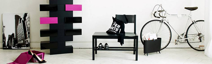 designer schuhschr nke g nstig online kaufen fashion for home. Black Bedroom Furniture Sets. Home Design Ideas
