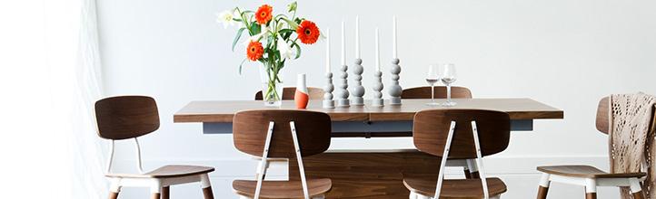 Designer Esstische Günstig Online Kaufen Fashion For Home