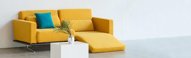 flexible-sofas