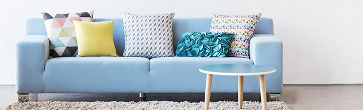 skandinavische kissen g nstig online kaufen fashion for home. Black Bedroom Furniture Sets. Home Design Ideas