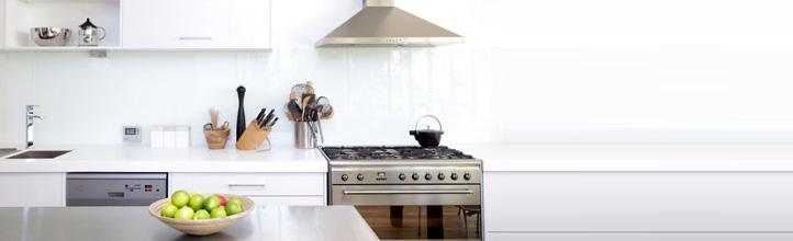 Küchendekoration  Küchen Dekoration günstig online kaufen - Fashion For Home