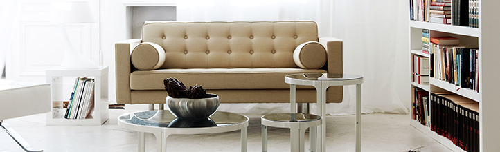 Luxus ledercouch  Luxus Sofas günstig online kaufen - Fashion For Home
