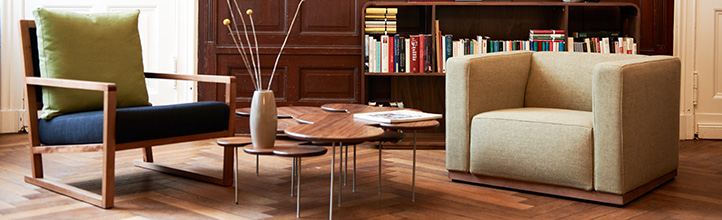 Design Möbel Klassiker möbel klassiker günstig kaufen fashion for home