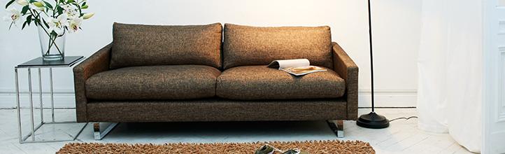 Relaxsofas Gemütliche Stunden Auf Der Couch Sind Sicher