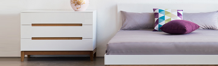 Schlafzimmer Kommoden online kaufen - Fashion For Home