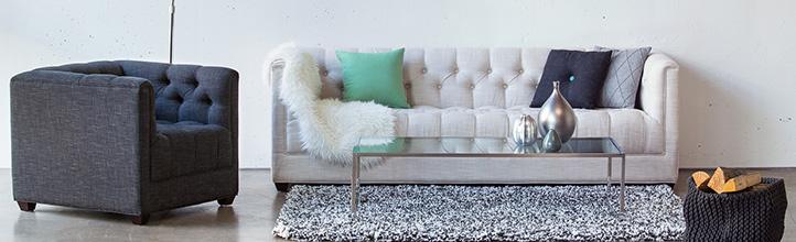 Shabby Chic Möbel Günstig Online Kaufen Fashion For Home