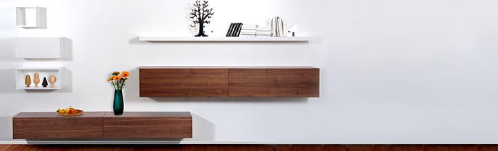 wandkonsolen g nstig online kaufen fashion for home fashion for home. Black Bedroom Furniture Sets. Home Design Ideas