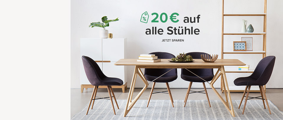 Stühle Sale