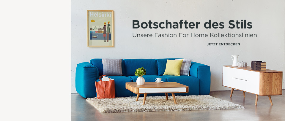 M bel online kaufen designerm bel fashion for home for Schlafsofa sale