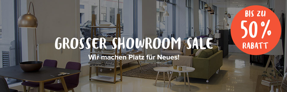showroom wien home24. Black Bedroom Furniture Sets. Home Design Ideas
