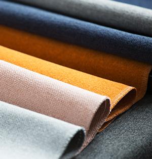 stoffmuster unserer designerm bel gratis bestellen fashion for home. Black Bedroom Furniture Sets. Home Design Ideas