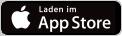 appstore_badge