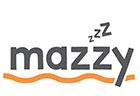 Mazzy chez Home24
