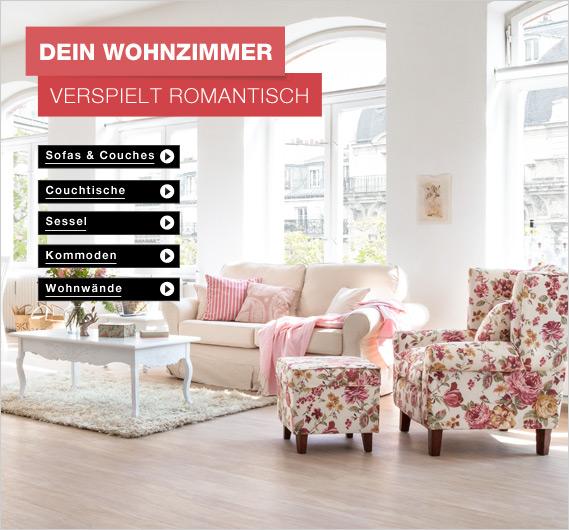Möbel online kaufen bei Home24 | Home24
