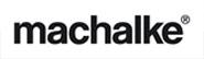Logo Machalke bei Home24