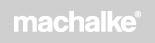 Logo grau Machalke Polstermöbel bei Home24