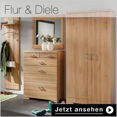 Ars Natura Online-Shop - versandkostenfrei | Home24