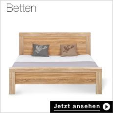 Der Betten Online-Shop | Home24