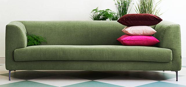nordischen stil sofakissen mehr farbe baumwolle stickerei. Black Bedroom Furniture Sets. Home Design Ideas