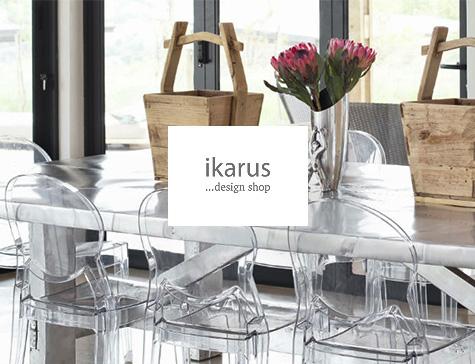 ikarus design shop bei home24.de