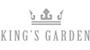Logo King's Garden Gartenmöbel