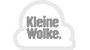 Logo Kleinewolke