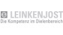 Logo Leinkenjost