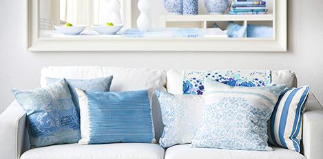 Apelt Textilien bei Home24