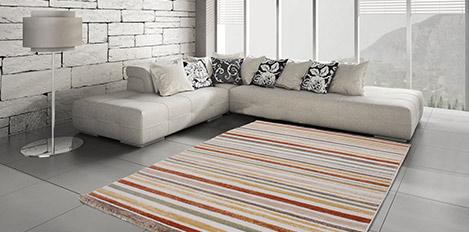 Teppiche von Kayoom online bei Home24