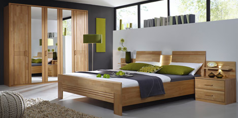 rauch steffen möbel einfach bequem online bestellen | home24 - Rauch Möbel Schlafzimmer