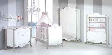Schardt Babymöbel jetzt entspannt online bestellen | Home24 | {Baby möbel 20}